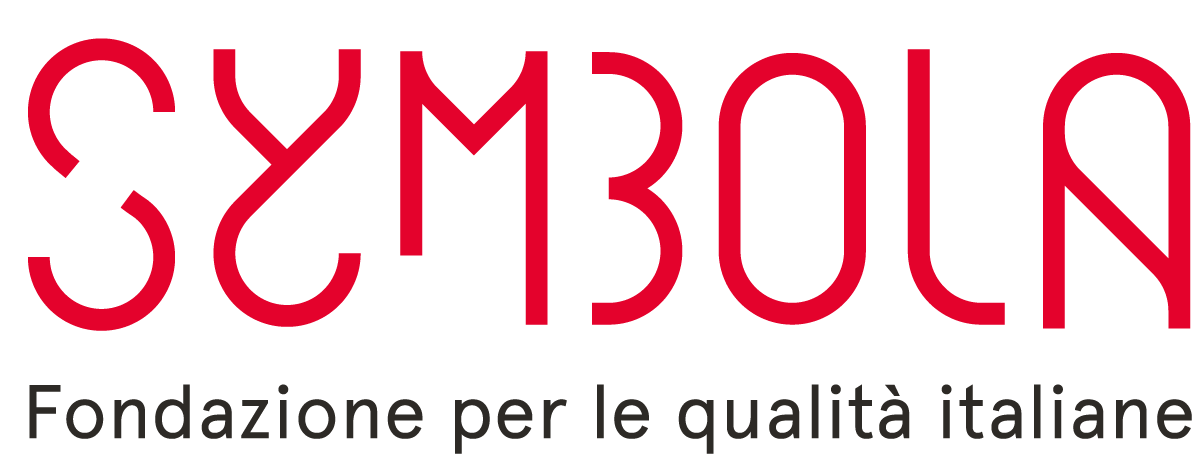Symbola's Company logo