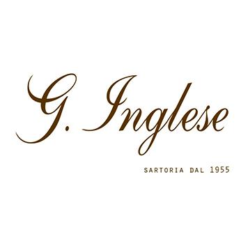 G Inglese Store – Sartoria dal 1955