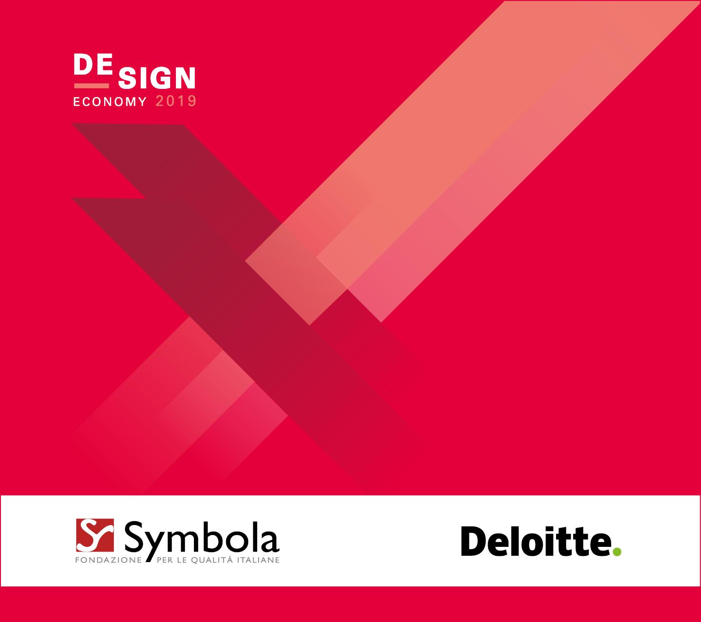 1 Aprile 2019: presentazione della ricerca sul design italiano
