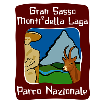 Parco Nazionale del Gan Sasso e Monti della Laga