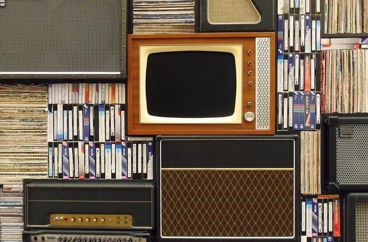 Fiction regina dell'audiovisivo in Italia