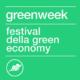 ANNULLATO Green Week – Festival della Green Economy. Trento, dal 25 febbraio al 1 marzo
