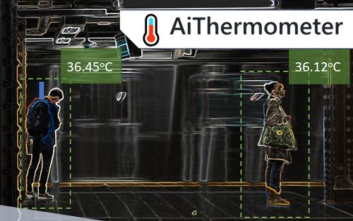 aithermometer_IIT