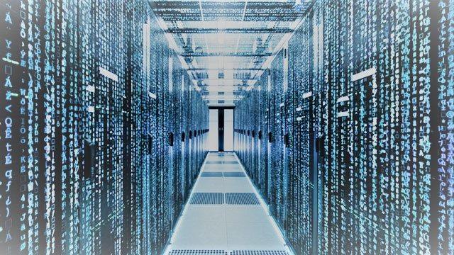 Il supercomputer italiano protagonista della lotta contro il covid-19