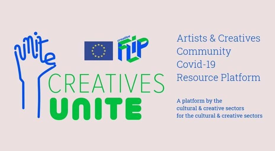 Politiche e strumenti EU: cultura e digitale per un'Europa protagonista