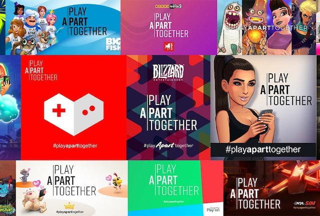 Il Videogioco: dall'emergenza coronavirus a piattaforma sociale del futuro