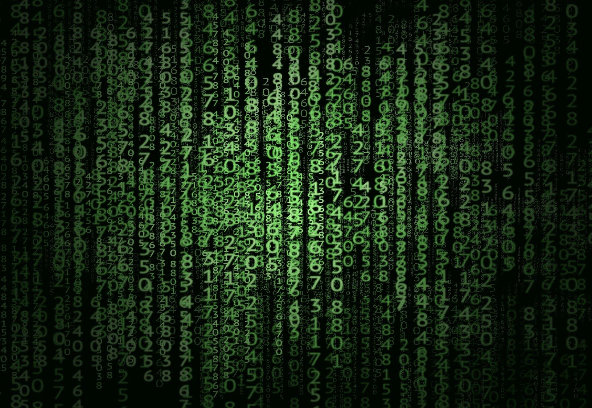 Big data e Industrie culturali e creative: cultural data science a tempo di COVID-19