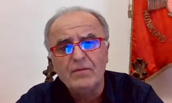 Adolfo Marinangeli