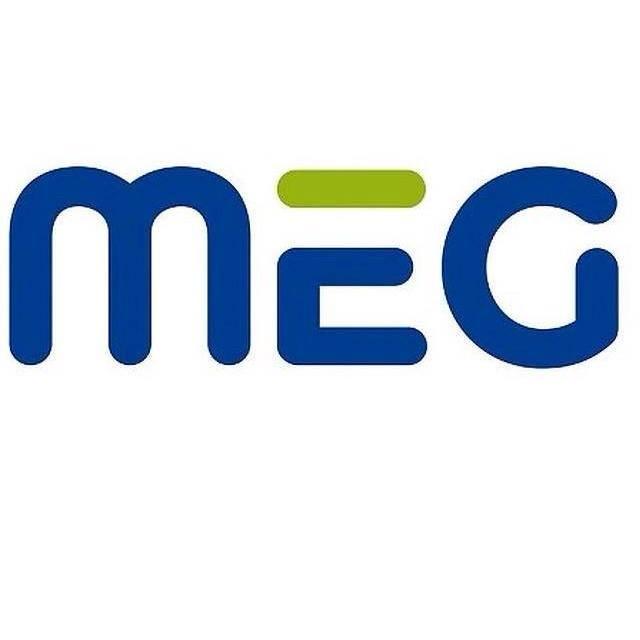 Meg Impianti