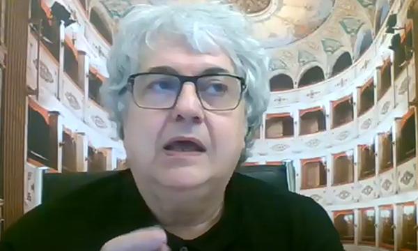 Ermete Realacci (Conclusioni)
