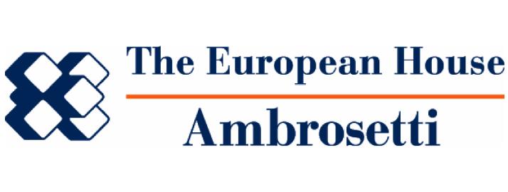 The European House – Ambrosetti
