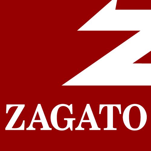 Zed Milano – Zagato