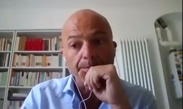 Filippo Barbera