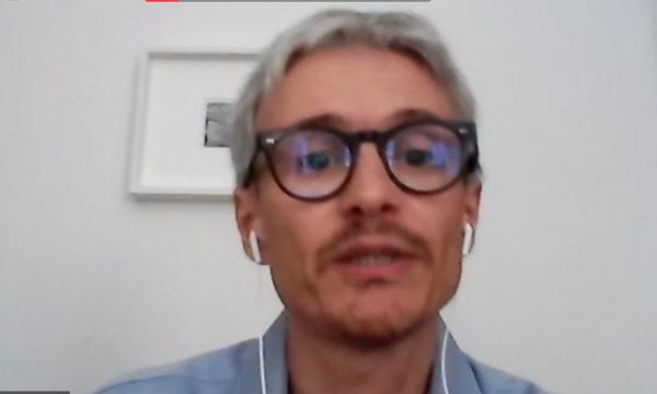 Alessio Battistella