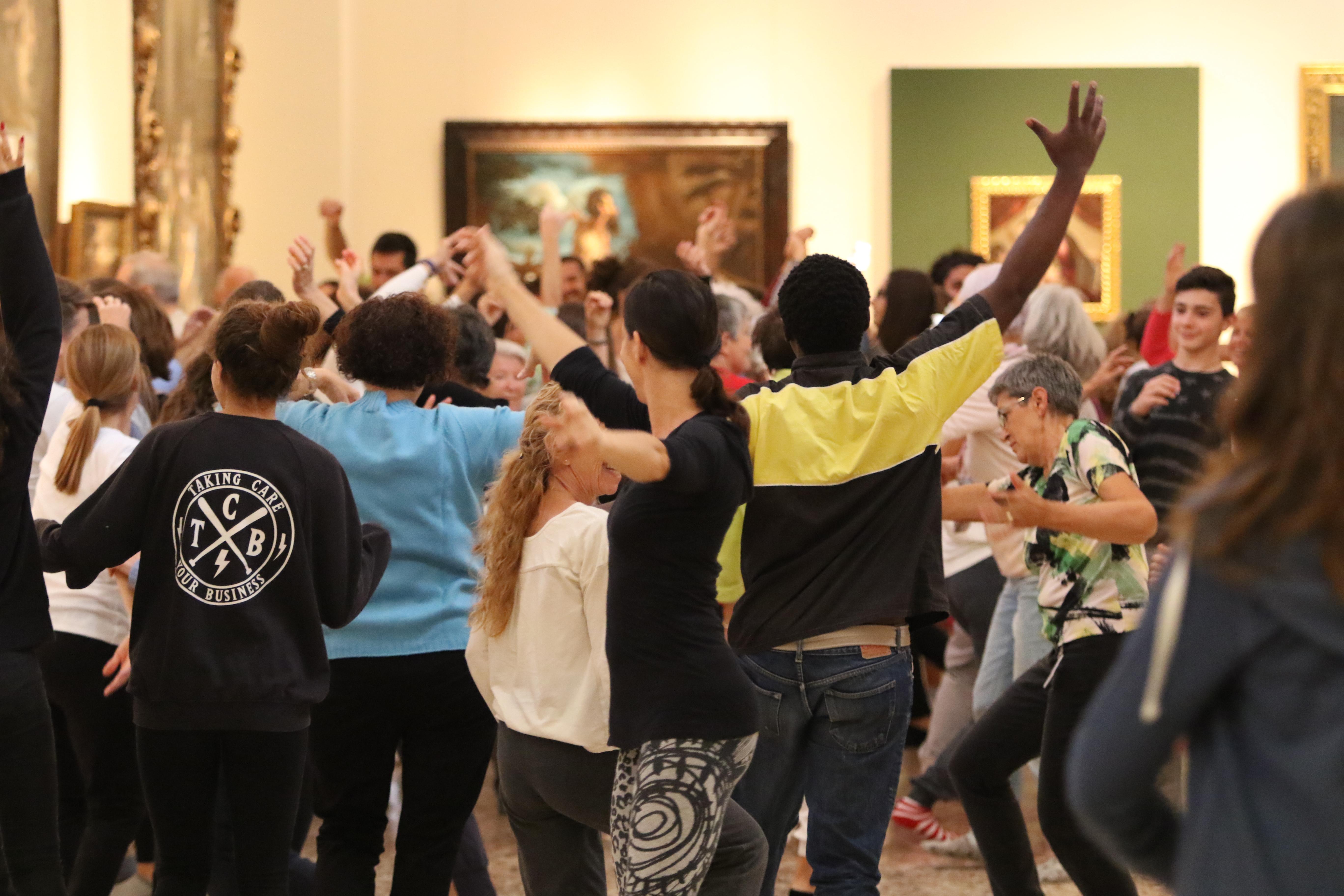 Cultura, creatività e benessere: verso un welfare culturale