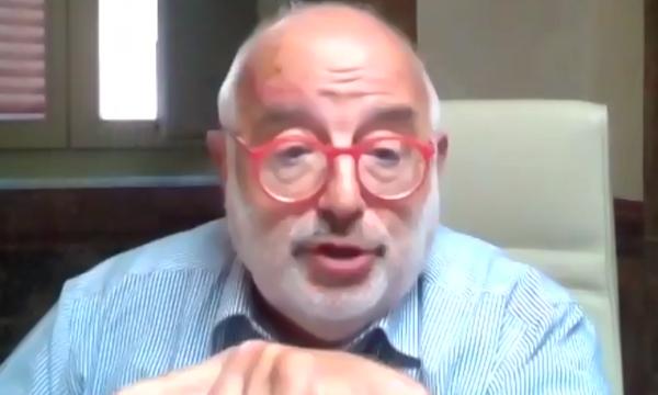 Giovanni Cannata