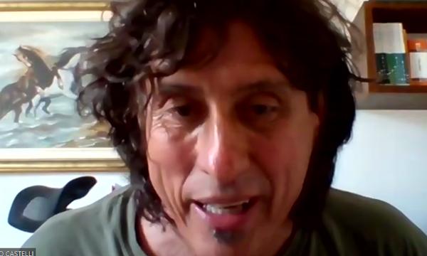 Massimo Castelli