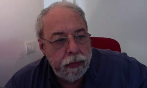 Paolo Castelnovi