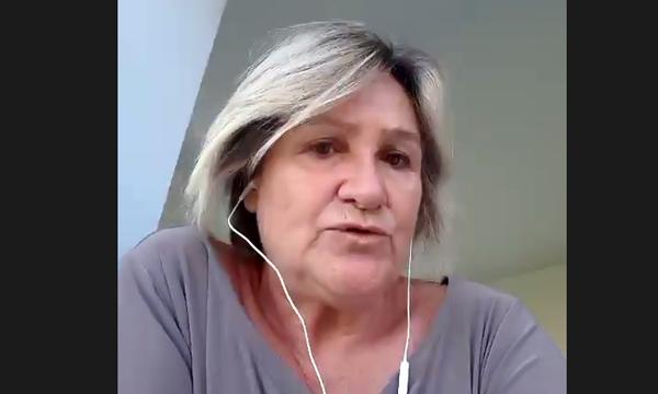 Annalisa Cicerchia