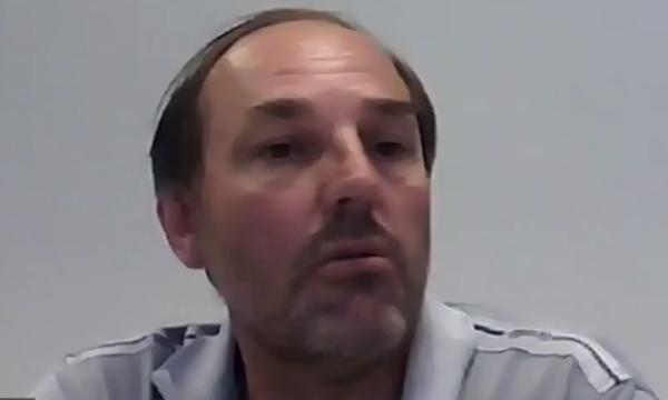 Gianfranco De Campo