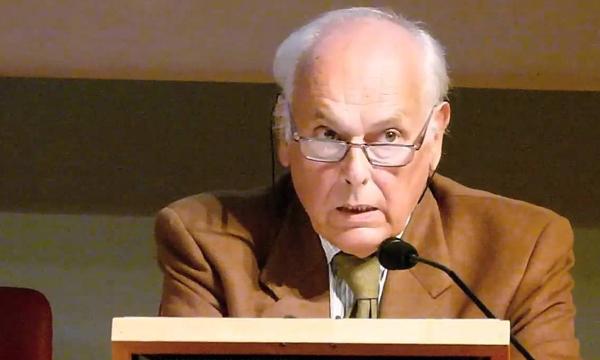 Giuseppe Dematteis