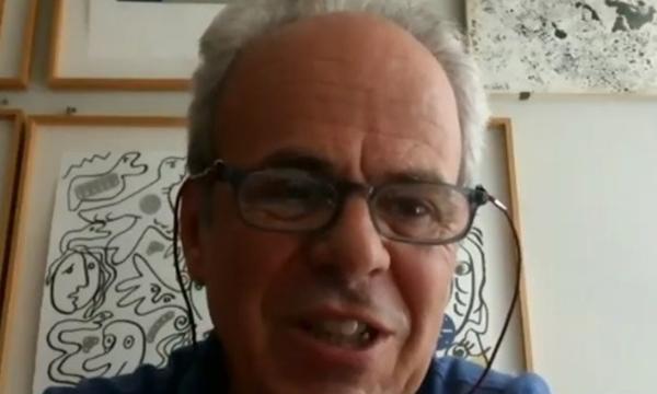 Leopoldo Freyrie