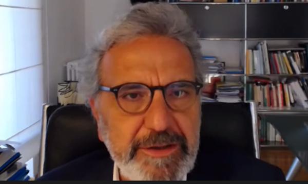 Pierciro Galeone