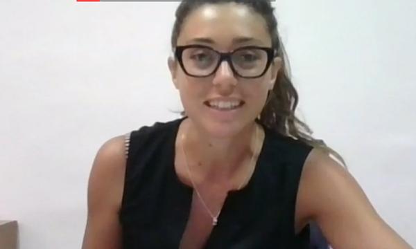 Maria Letizia Gardoni -