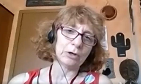 Elena Jachia (conclusioni)