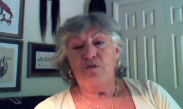 Cristina Loglio
