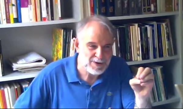 Giampiero Lupatelli