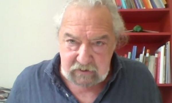 Franco Milella