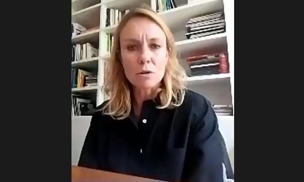 Francesca Molteni