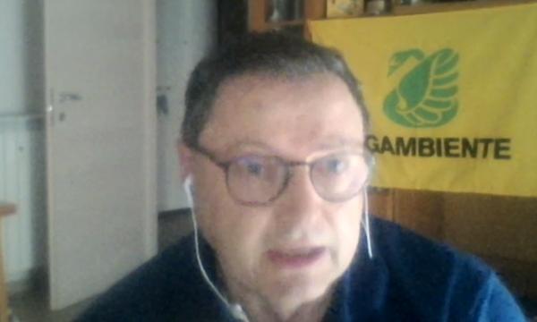 Antonio Nicoletti