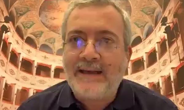 Fabio Renzi