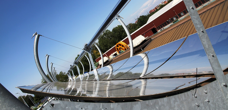 RSE – Ricerca Sistema Energetico