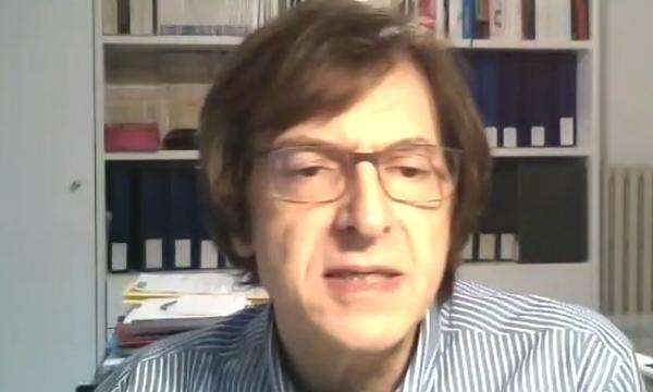 Antonio Taormina