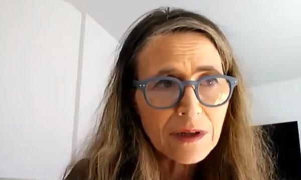 Orietta Maria Varnelli