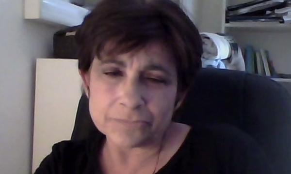Stefania Ventura