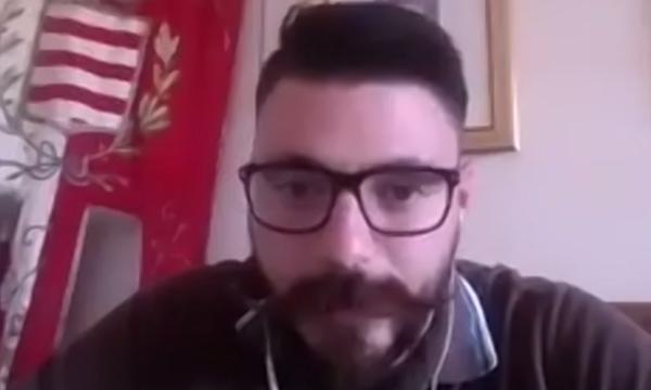 Alessio Vita