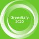 GreenItaly 2020