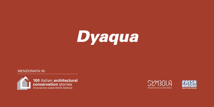 Dyaqua