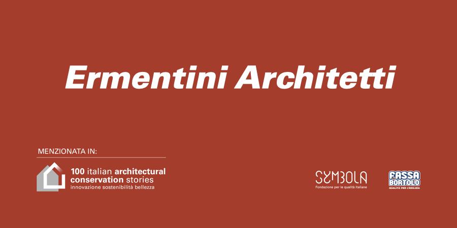 Ermentini Architetti