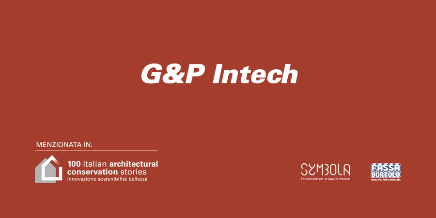 G&P Intech