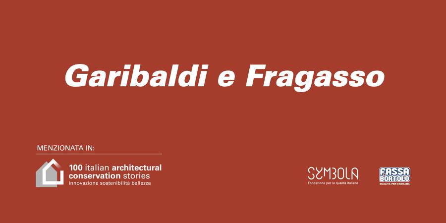 Garibaldi e Fragasso