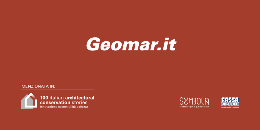 Geomar.it