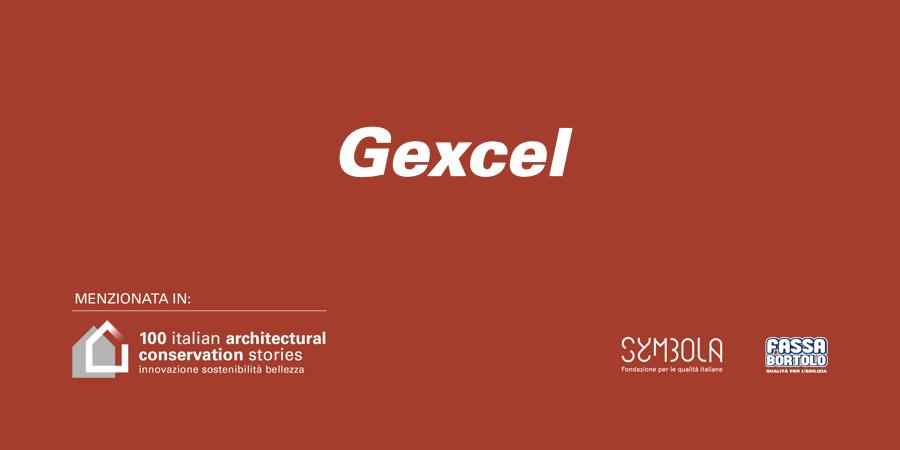 Gexcel