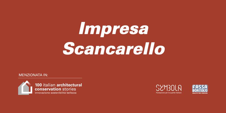 Impresa Scancarello