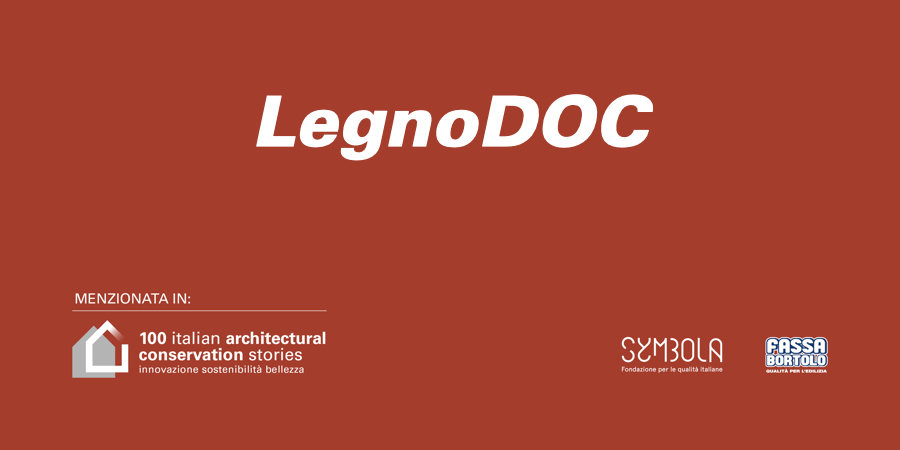 LegnoDOC