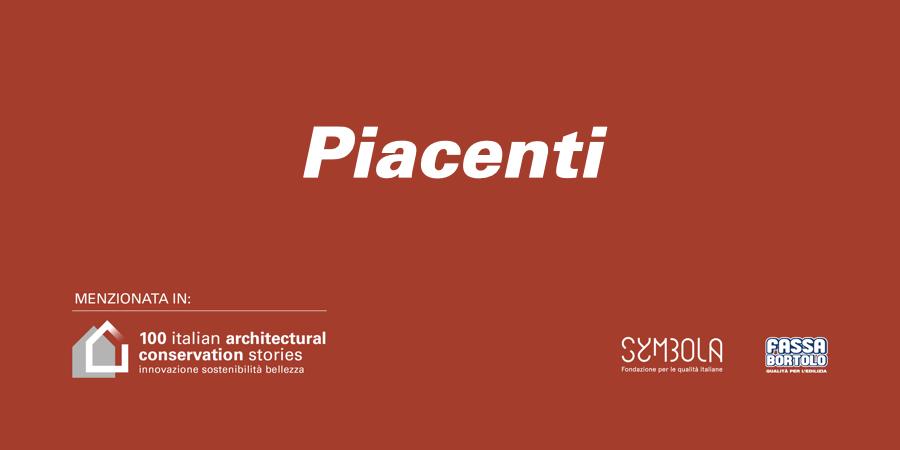Piacenti